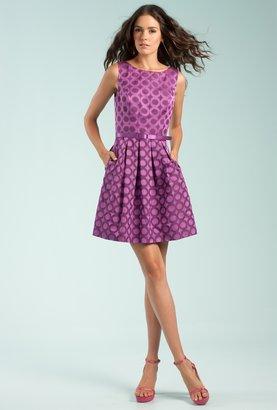 Trina Turk Blaze Dress