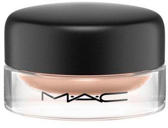 M·A·C MAC 'Pro Longwear' Paint Pot - Antique Diamond