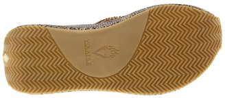 Volatile Lexie Women's Sandals