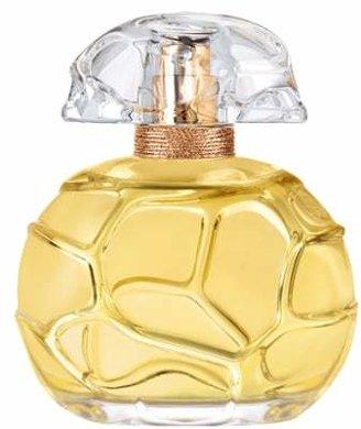 Houbigant Paris Quelques Fleurs 'L'Original' Parfum