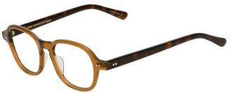 Oliver Goldsmith 'Robyn' glasses
