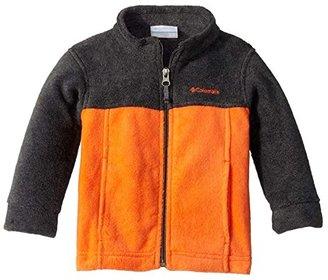 Columbia Kids Steens Mttm II Fleece (Infant)
