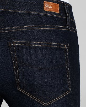 Paige Jeans - Skyline Bootcut in Fountain Wash