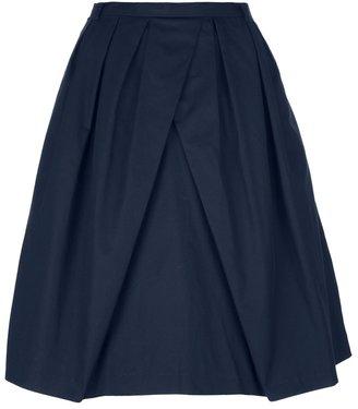 Sofie D'hoore full skirt