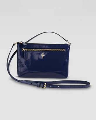 Cole Haan Ali Mini Crossbody Bag