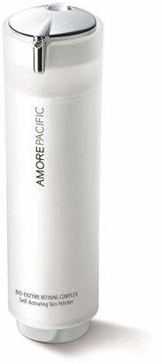 Amore Pacific Bio-Enzyme Refining Complex, 1.7 oz. $250 thestylecure.com
