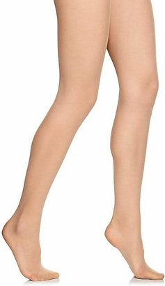 391fc0b7c4032 Wolford Cosmetic Tights - ShopStyle UK