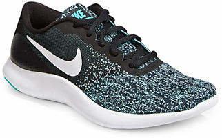 Nike Women's Flex Contact Sneakers