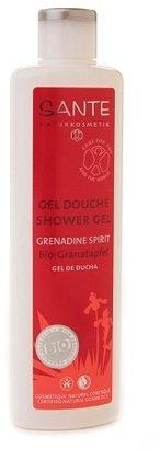 Sante Shower Gel