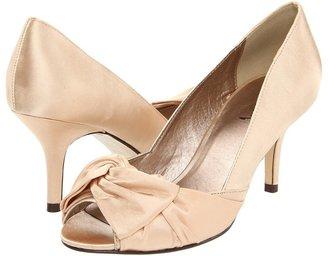 Luichiny Best One Yet (Nude) - Footwear