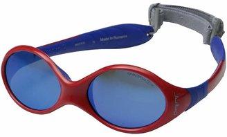 Julbo Eyewear - Kids Looping 2 Sunglasses Athletic Performance Sport Sunglasses