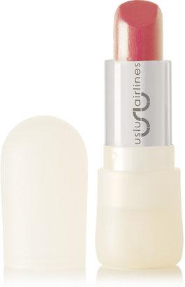 Uslu Airlines Lipstick - MXP Milano Malpensa