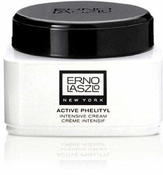 Erno Laszlo Active Phelityl Intensive Cream 50ml