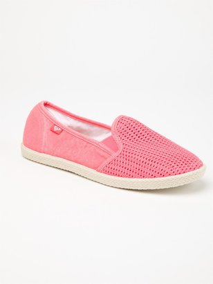 Roxy Marina Shoes