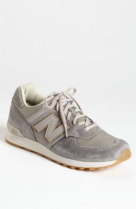 New Balance '576 Flimby UK' Sneaker (Men)