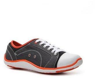 Dr. Scholl's Dr. Scholls Jamie Sneaker - Womens