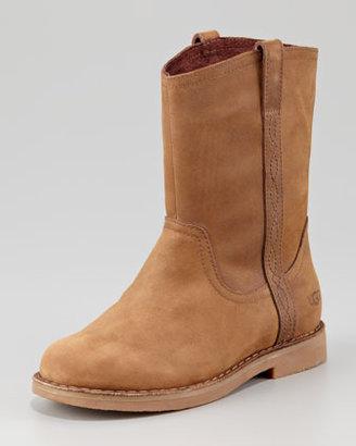 UGG Blane Soft Waterproof Boot, Youth