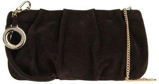 Emporio Armani Small leather bag