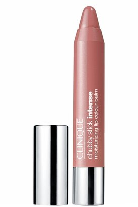 Clinique Chubby Stick Intense Moisturizing Lip Color Balm