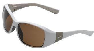 Nike Minx Sunglasses