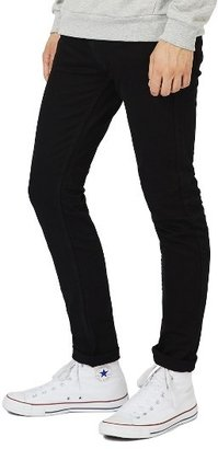 Men's Topman Skinny Stretch Jeans $60 thestylecure.com