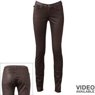 Rock & Republic Rock and republic berlin coated skinny jeans