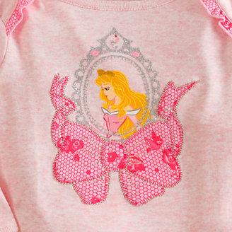 Disney Aurora Gown for Baby