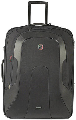 Tumi T-Tech By Presidio Washington Wheeled Expanded Trip Bag