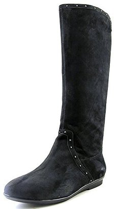 Easy Spirit Women's Kandis Snow Boot $24.99 thestylecure.com