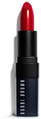 Bobbi Brown Rich Lip Color