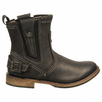 Caterpillar Men's Vinson Pull On Boot