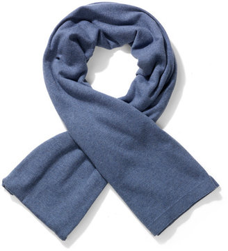 Isabella Oliver The Everyday Scarf