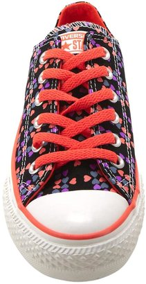 Converse Chuck Taylor All Star Oxford Athletic Shoe