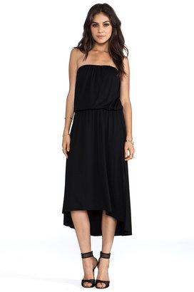 Feel The Piece Kiara Dress