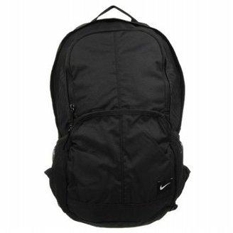 Nike Hayward