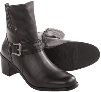 Blondo Miora Ankle Boots (For Women)