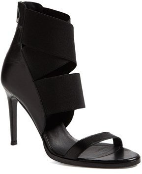 Helmut Lang 'Silt' Sandal (Online Only)