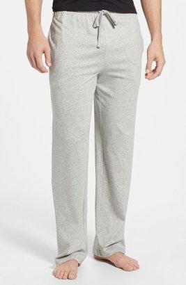 Men's Polo Ralph Lauren Pajama Pants $42 thestylecure.com