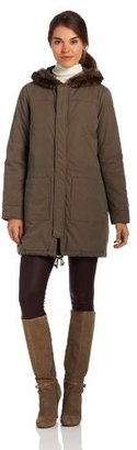 Joie Women's Jaina Coat