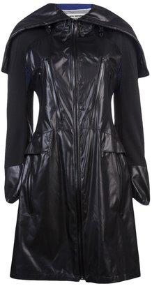 Comme des Garcons Junya Watanabe Long coat