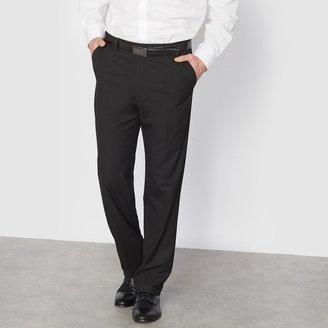 Castaluna Men'S Big & Tall Suit Trousers