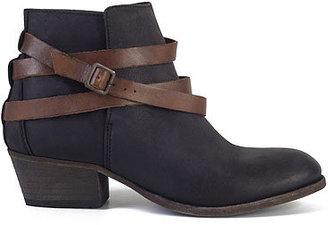Hudson Horrigan Boot