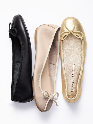 Chinese Laundry Blossom Ballet Flat