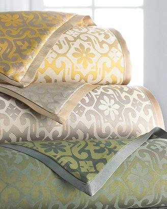 Ann Gish Byzantine Duvet Covers