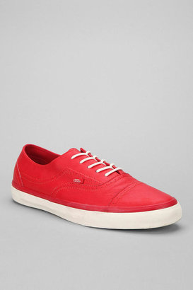 Urban Outfitters Vans Era Brogue CA Sneaker