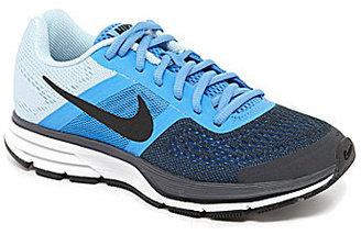 Nike Women ́s Air Pegasus + 30 Running Shoes