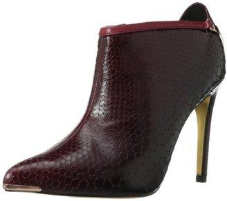Ted Baker Women's Navlig Ankle Boot