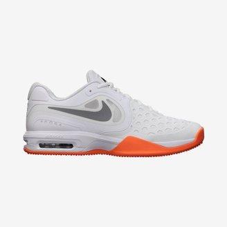 Nike Courtballistec 4.3 GRS Men's Tennis Shoe