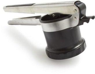OXO Good Grips Adjustable Potato Ricer