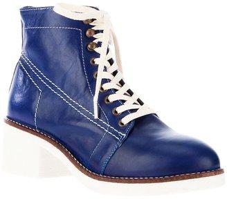 Swear 'Chiara 8' boot